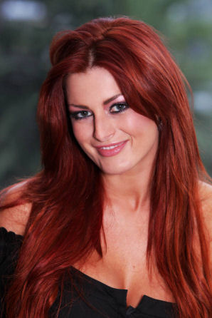 http://www.dingorue.com/bigbrother12/rachel-reilly-big-brother-12.jpg