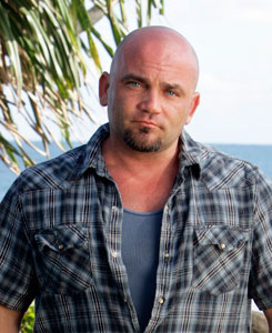 russell-hantz-survivor-samoa.jpg